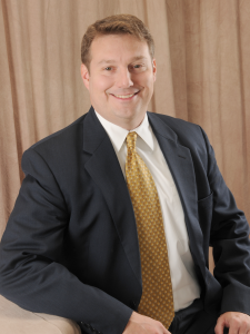 Attorney Profile