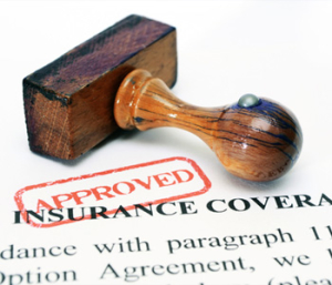 Uninsured & Underinsured Motorist