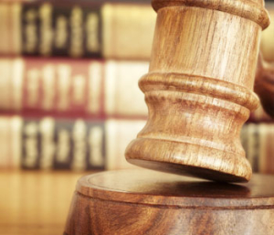 General Civil Litigation