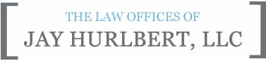 Law Offices of Jay Hurlbert